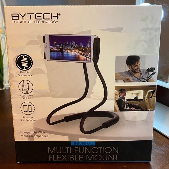 Other - ByTech Multifunction Flexible Mount